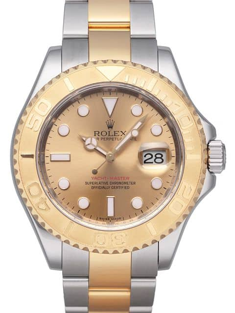 rolex yachtmaster 16623 buy and sell used rolex watches and jewellery in singapore. Black Bedroom Furniture Sets. Home Design Ideas
