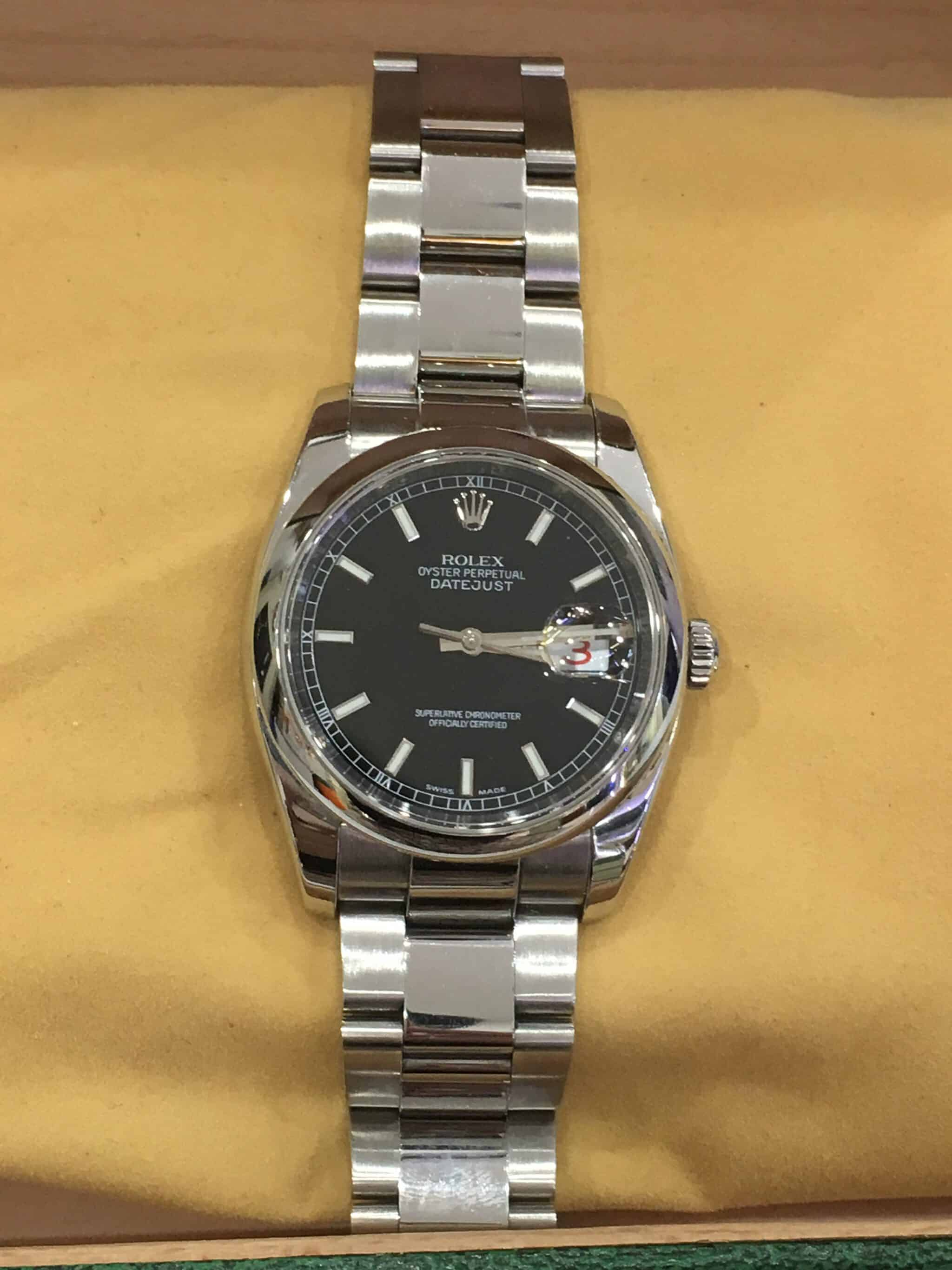 one watchsale houston in soul for rolex tx used watches sale more
