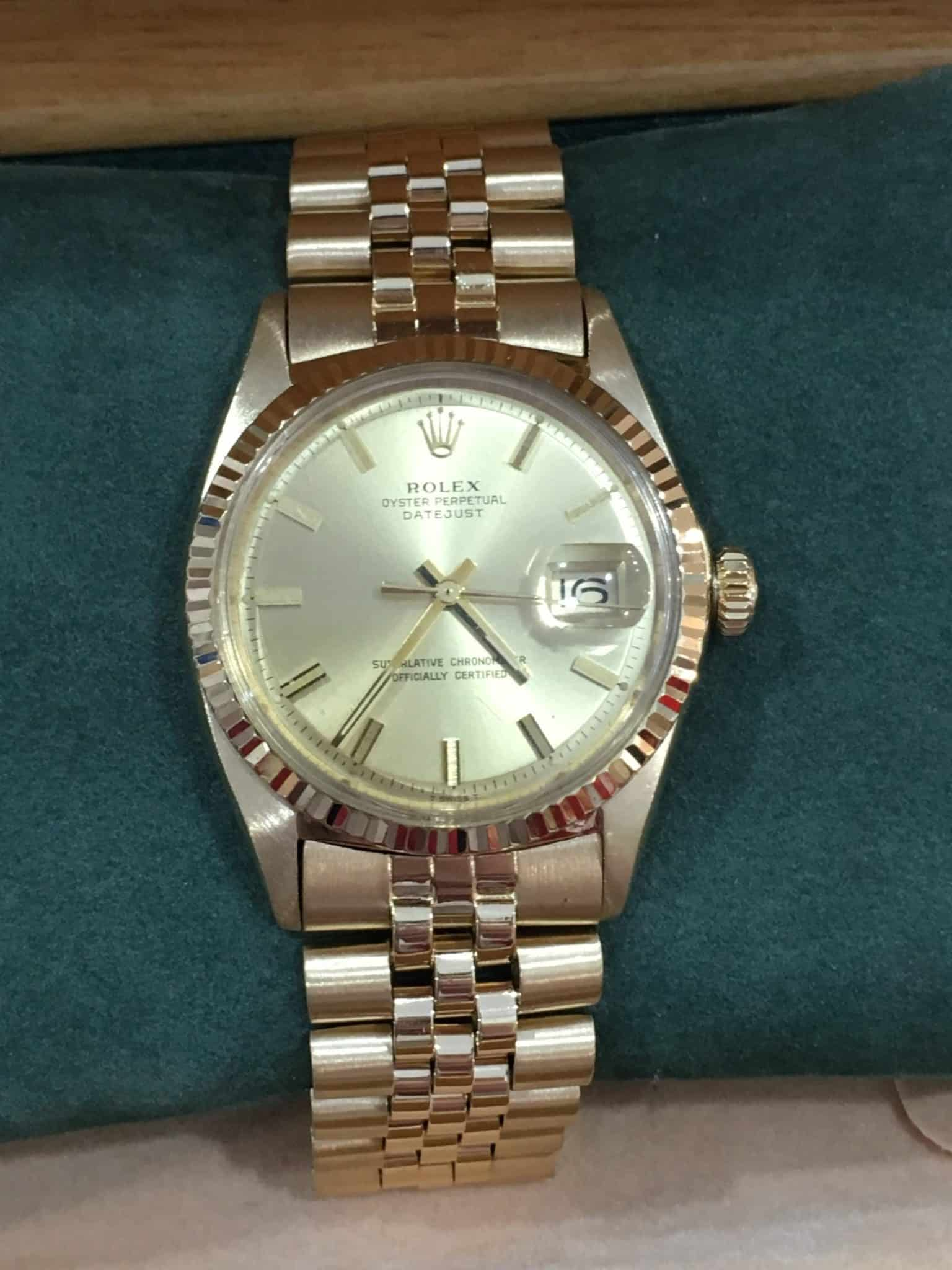pin this a watches the by well used is and various in was which known tissot croton also great with lemania caliber omega watch