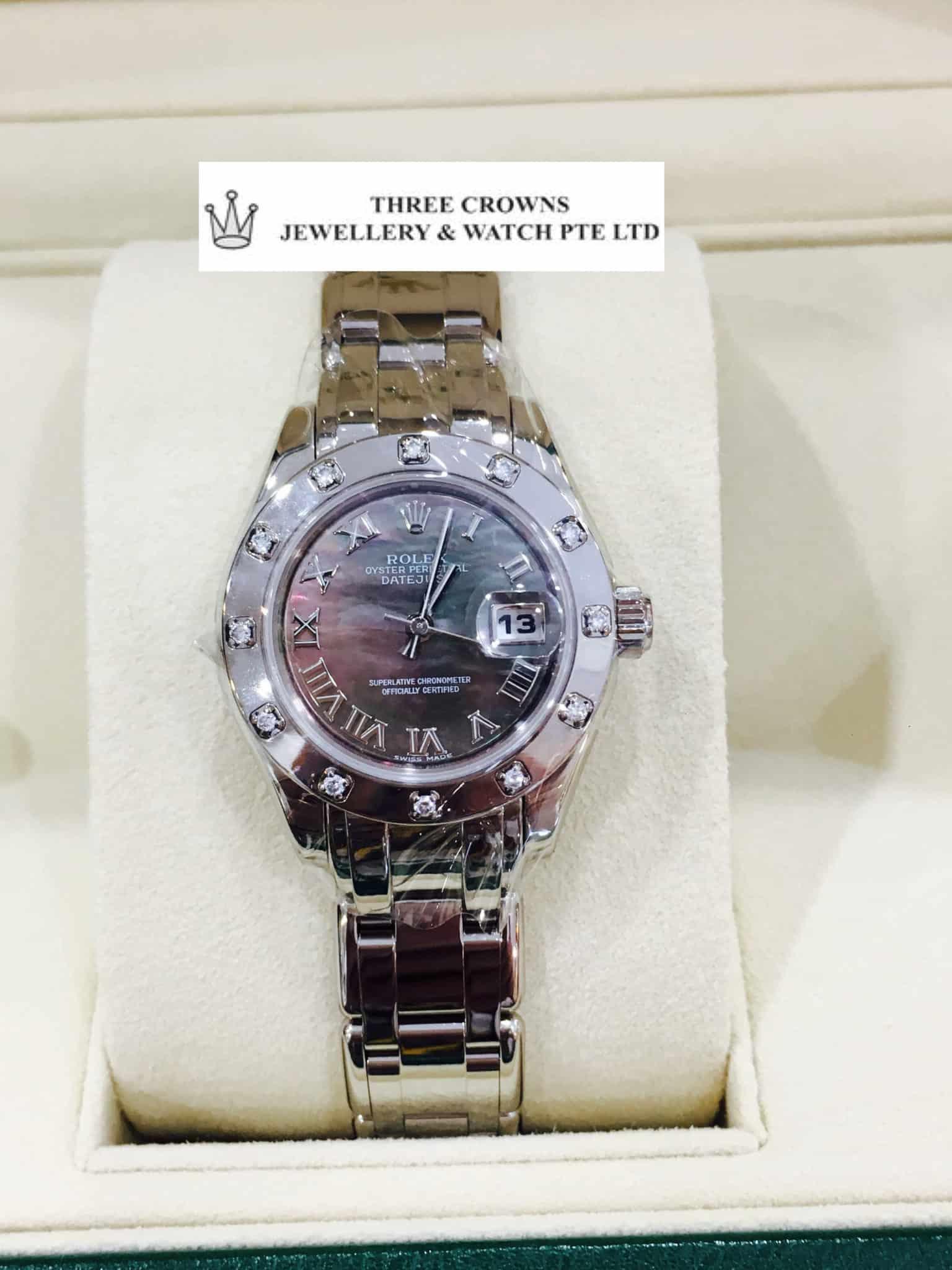 ca8e8badc02 Rolex 80319