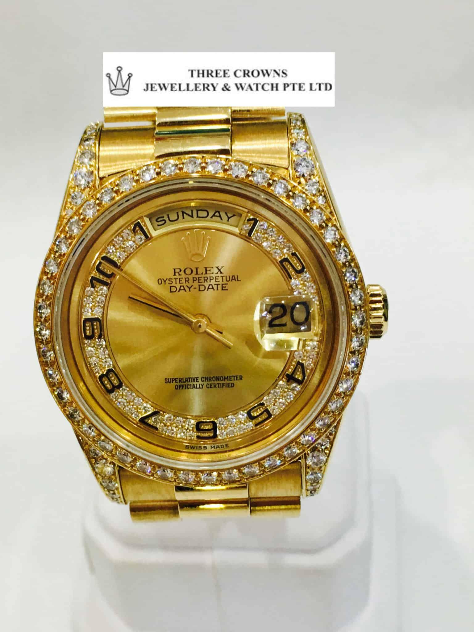 5f89d1bc91c Rolex 18388